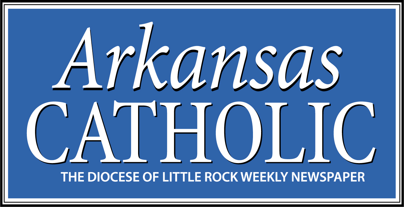 Rep. French Hill in the Arkansas Catholic: Advocating for the Unborn